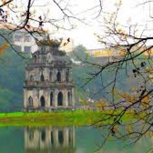 Top Things To Do In Hanoi