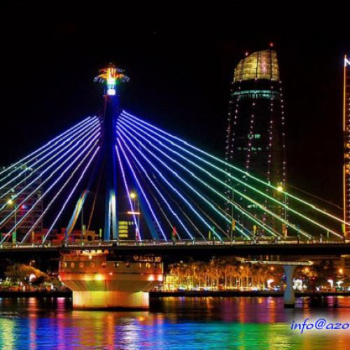 Danang City - Everything you need
