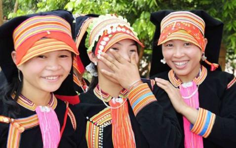 Vietnam & Cambodia Inspiration 23D22N