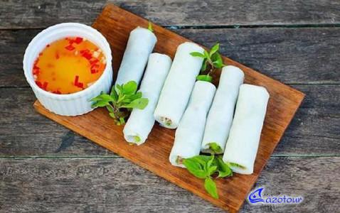 Essence of Northern Vietnam