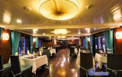 Bhaya Premium Cruise