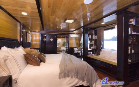 Ultralux Hera Cruise