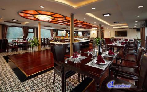 Arcady Premium Cruises