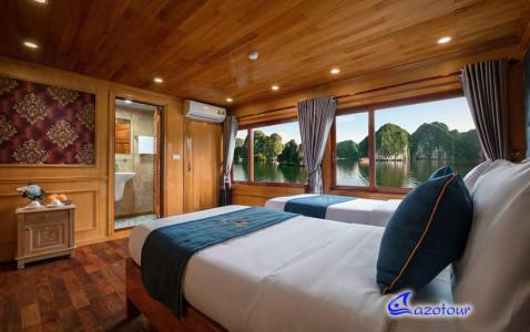 Venezia Cruise