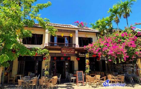 Best Of Vietnam & Cambodia 9 Days