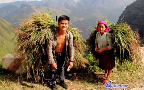 North East Vietnam Adventure