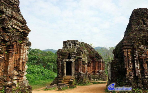 Authentic Vietnam: Tour & Travel 18 Days - Private