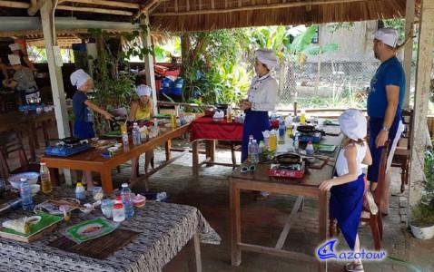 Vietnam's Treasures 27 Days - Private Tour