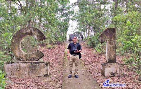 Dien Bien Phu History & Culture Tour